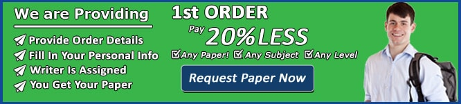 go paper writer get perfect assignment writing help service online assignment writing